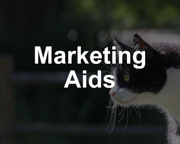 Marketing Aids
