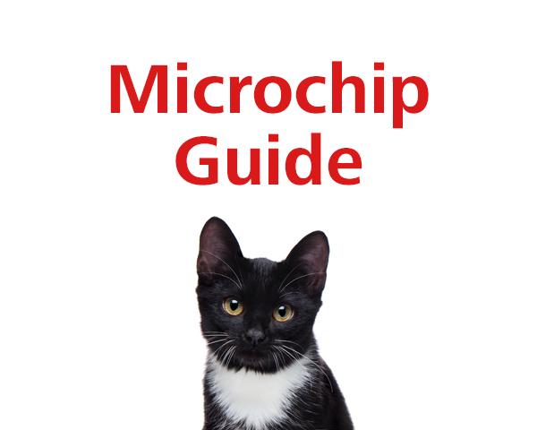 Microchip Guide